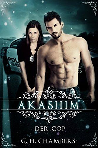 Akashim: Der Cop