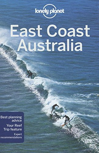 lonely-planet-east-coast-australia-travel-guide