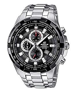Casio Edifice Men's Watch EF-539D-1AVEF (B002LAS0M2) | Amazon Products