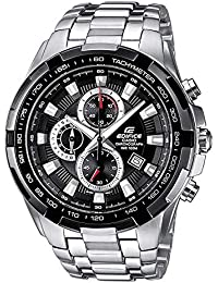e5ea17abb572 Casio Edifice Men s Watch EF-539D-1AVEF