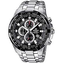 13b87cbafd36 Amazon.es  Relojes Casio Automaticos