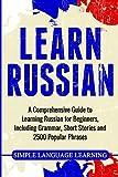 Learn Russian:...