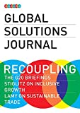 Global Solutions Journal