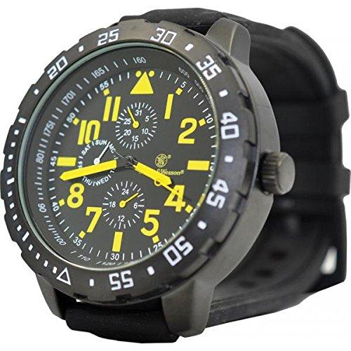 smith-wesson-smith-wesson-sww-877-yw-calibrator-watch-yellow
