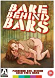 Bare Behind Bars [DVD]