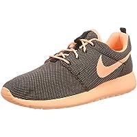 Nike, NBM574GS, Sneaker uomo