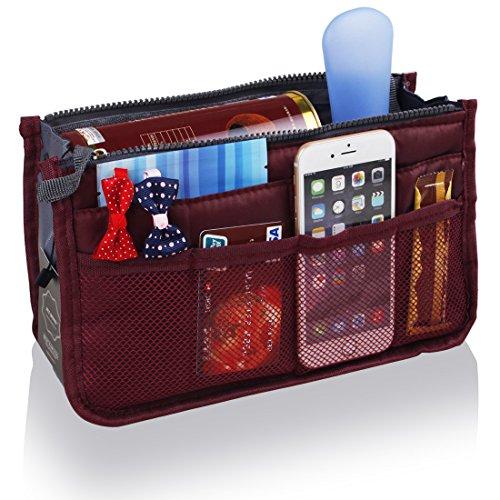 jet-bond-uxb01-handbag-organizer-liner-purse-insert-inner-tote-wine