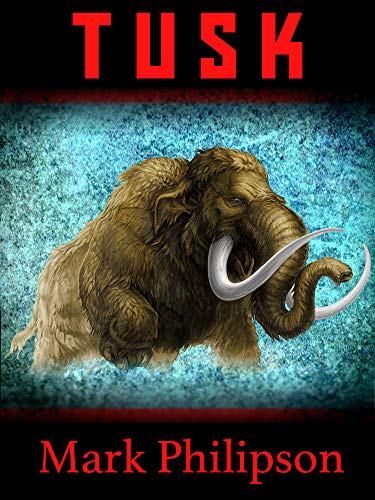Tusk (English Edition)