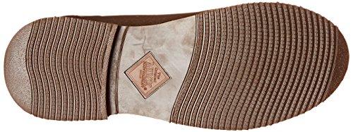 Reign Marrone Boots Muck di bison Donna Tall Chocolate Stivali Gomma O5U0Uxq