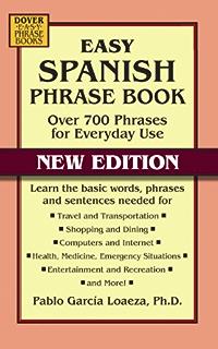 Spanish phrases!!!! Help!!!?