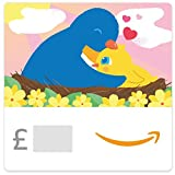 Amazon Gift Cards Mother's Day