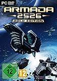Armada 2526 - Gold Edition -