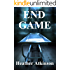 End Game (Breaking Away Series Book 3)
