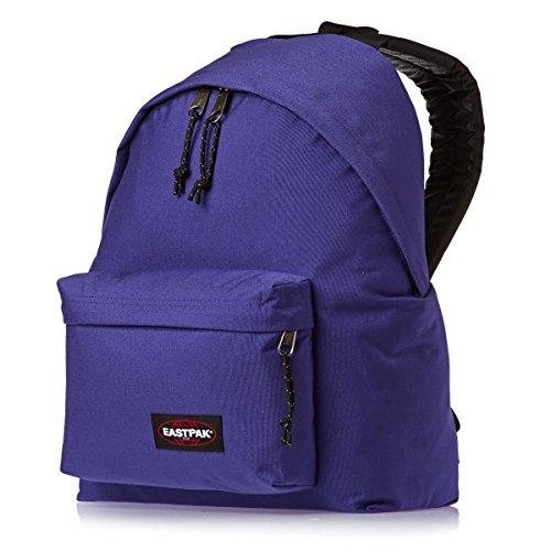Eastpak Sac à dos loisir, violet (Pourpre) - EK62047J