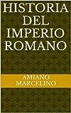 Image de Historia del Imperio Romano