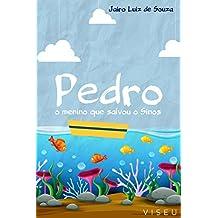 Pedro, o menino que salvou o sinos