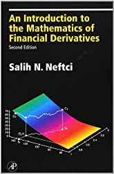 An Introduction to the Mathematics of Financial Derivatives (Academic Press Advanced Finance)