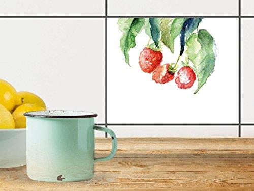 rparation-baignoire-carrelage-sticker-autocollant-art-de-tuiles-mural-design-raspberries-drawing-25x