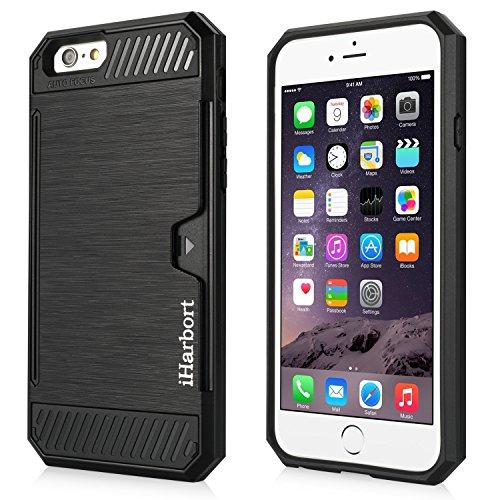 iphone-6s-plus-coque-iharbortr-protectrice-apple-iphone-6-6s-plus-case-stand-avec-carte-fente-cover-