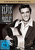 Elvis Presley-40.Todestag Special Edition kostenlos online stream