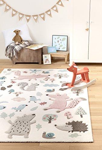 Humorous Kinder Valley 100 X 50 Kinder Flow Mattress Drip-Dry Nursery Furniture