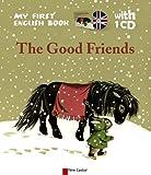 The good friends | Faucher, Paul (1898-1967). Auteur