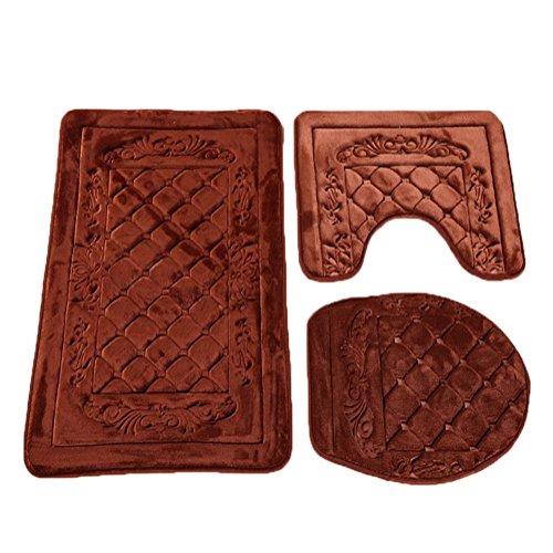 alfombra-de-tocador-alfombra-de-u-almohadilla-de-absorcion-de-agua-para-inodoro-sanitario-san-jianta