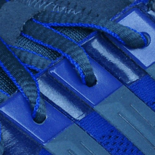 Homme Viola M18107 In Adidas Esecuzione q7F0tY