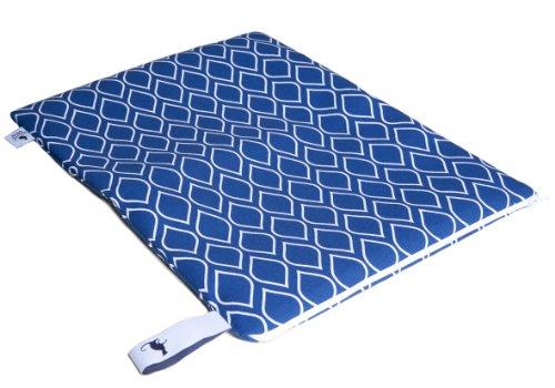 mon-petit-bleu-5901323929816-multi-use-bag-multi-funktions-tasche-vielfach-nutzbar-waschbar-wasserdi