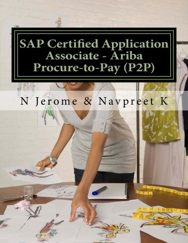 sap-certified-application-associate-ariba-procure-to-pay-p2p