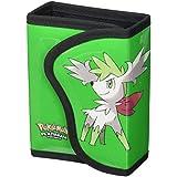 Pokémon - 126361 - Sacoche Luxe - Platine Ds - Neuf