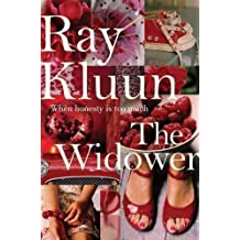 (The Widower) By Kluun, Ray (Author) Paperback on (05 , 2010)