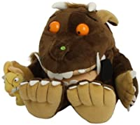 Gruffalo Hand Puppet 14 Inch