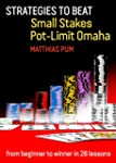 Strategies to Beat Small Stakes Pot-L...