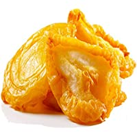 Suma Commodities | Pears - So2 | 12.5KG