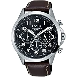 Reloj Lorus Watches para Unisex RT375FX9