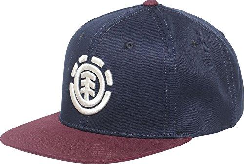 Element KNUTSEN Cap A Head Wear