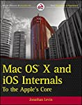 An in–depth look into Mac OS X and iOS kernels  Powering Macs, iPhones, iPads and more, OS X and iOS are becoming ubiquitous. When it comes to documentation, however, much of them are shrouded in mystery. Cocoa and Carbon, the application frameworks,...