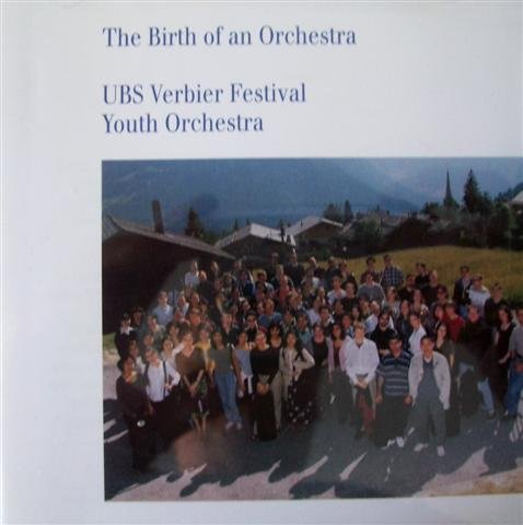 the-birth-of-an-orchestra-audio-cd