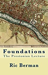 Foundations: New light on the formation and early years of the Grand Lodge of England The 2016 Prestonian Lecture