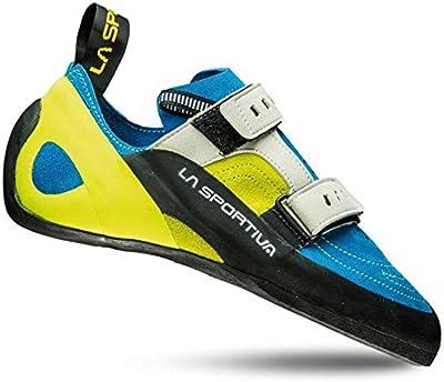 La Sportiva Finale VS Zapatos de escalada