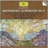 Beethoven : Symphonie n°9