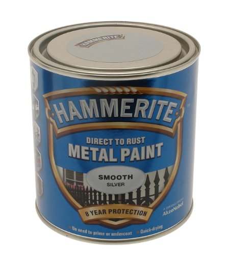 hammerite-ham6700043-250ml-metal-paint-smooth-silver