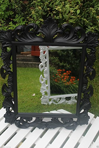 2-in-1-vintage-ornate-dressing-table-mirror-french-wall-mirror-make-up-mirror-3950cm-black