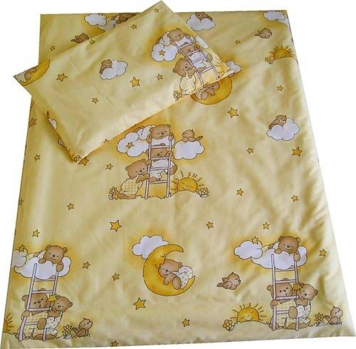 Babies-Island A2 Piece Bedding ...