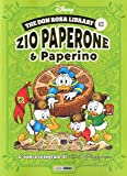 DON ROSA LIBRARY ZIO PAPERONE E PAPERINO n 12