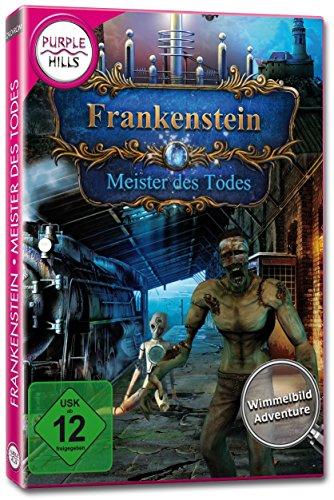 frankenstein-meister-des-todes-importacion-alemana