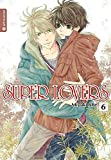 Super Lovers 06