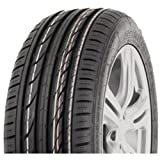 MILESTON GRE-SP 185/60 R15 84 H - E, B, 3, 72dB