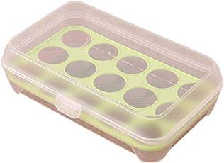 Kühlschrank Eierhalter : Eier halter fach stück liebherr miele kühlschrank mm